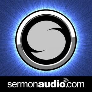 sermonaudio-new-logo