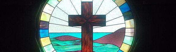 Cedar Hill Baptist Church logo